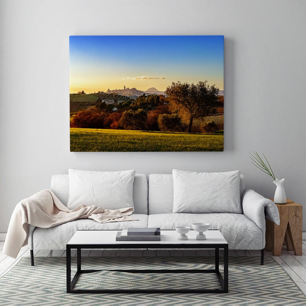 quadri fotografici arredamento gallery of stampe fine art