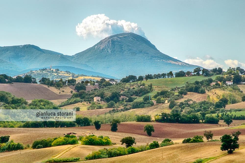 V come Vicino - Gianluca Storani Photo Art (ID: 4-3528)