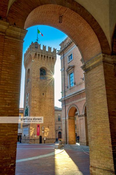 #200infinito - Gianluca Storani Photo Art (ID: 3-7209)