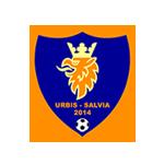 Urbis-Salvia-Asd