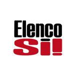 el-sì-logo
