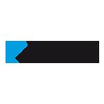 lvz-logo