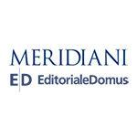 mrdn-logo