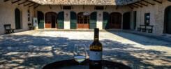 Cantine Aperte 2017 a Villa Forano