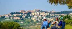 Ritorno al passato - Gianluca Storani Photo Art (Cod. 5-0612)